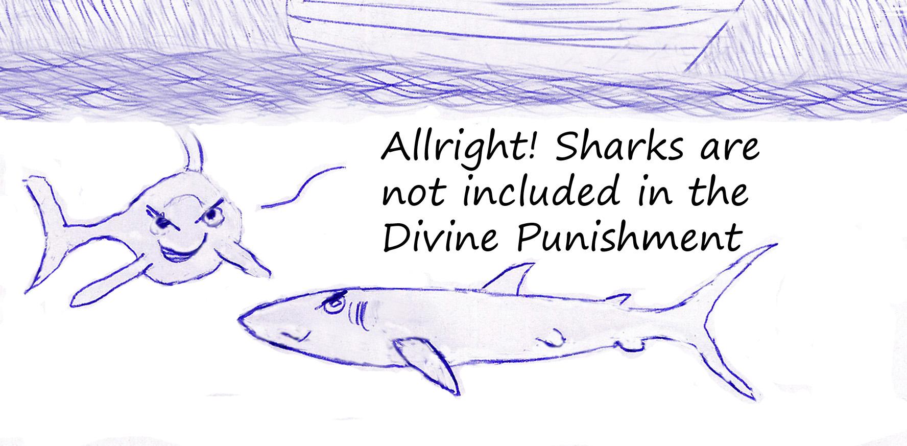 sharks_ENG.VERSION